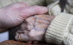 Firenze: il problema dell'Alzheimer al Congresso di Psicogeriatria. Colpisce un milione di anziani
