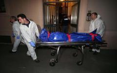 Pisa: 29enne trovato cadavere in un monolocale. La morte forse dovuta a overdose