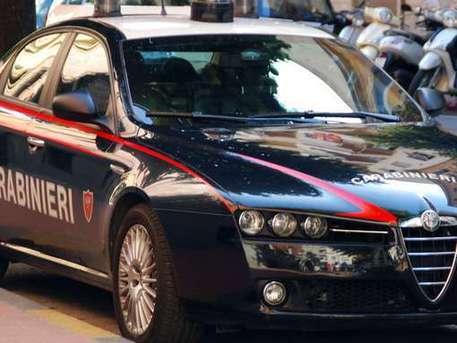 Traffico di cocaina dall'Olanda all'Italia: arresti anche a Napoli