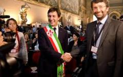 Firenze: dopo il G7 percorso e biglietto unico per Palazzo Vecchio e gli Uffizi