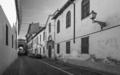 Firenze: al via il recupero dell'ex Ospedale militare San Gallo