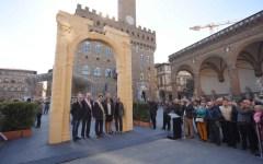Firenze G7 cultura: i divieti di circolazione per il 30 e 31 marzo