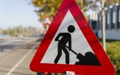 Firenze: lunedì 27 al via i lavori di riqualificazione di piazza Elia dalla Costa
