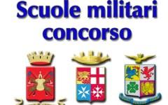 Forze Armate: concorsi per 270 posti nei licei delle scuole militari. Come presentare la domanda