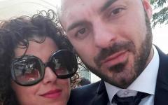 Lanciano: condannato a 30 anni Di Lello. Aveva ucciso l'uomo che investì sua moglie