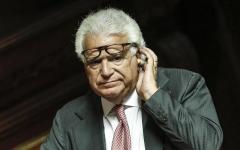 Firenze: Gestione Verdini ex Ccf fu «imprudente quanto ambiziosa». Questa la motivazione della condanna a 9 anni