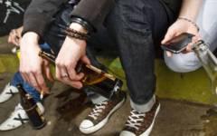 Salute: l'abuso di alcol cresce troppo in Italia, soprattutto fra i minori e le donne