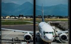 Alitalia, referendum: oltre metà dei dipendenti (5.140) boccia il piano, si va verso il commissariamento della compagnia