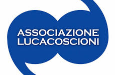 Biotestamento: l'Associazione Coscioni in piazza a Firenze. Autenticati 50 testamenti