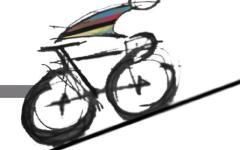 Firenze cicloturismo: il 7 maggio inaugurazione del circuito mondiale con tanto di segnaletica