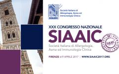 Asma nelle scuole: Toscana fra le regioni-pilota per il progetto di screening ed educazione