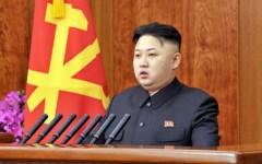 Usa: sale la tensione con la Corea del Nord. La Cina tenta di mediare