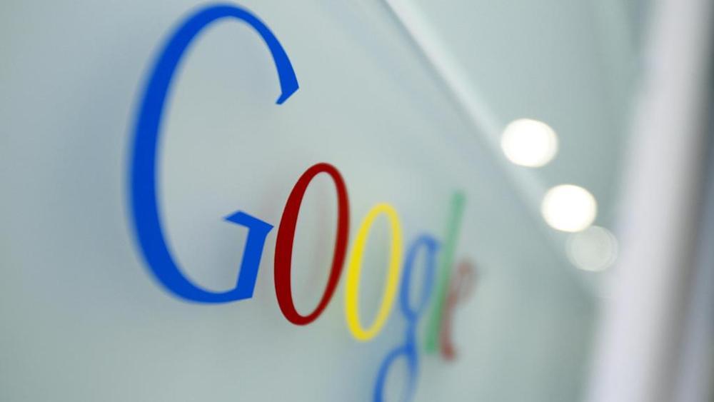 Google, avanti tutta contro le fake news: le novità