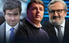 Primarie Pd: in Toscana pronti 899 seggi per le votazioni del 30 aprile
