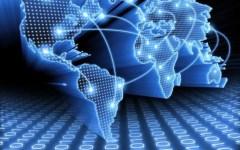 Informatica: il secondo internet day a Roma il 28 aprile