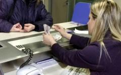 Lavoro: per effetto del jobs act crescono i posti per impiegati, cuochi, camerieri e baristi