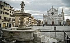 Firenze: art bonus per valorizzare il patrimonio culturale. Il Sindaco Nardella invita a un maggior utilizzo