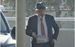 Consip: capitano del Noe dei carabinieri indagato per falsa informativa