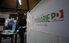 Toscana, primarie Pd: oltre 200.000 votanti, Renzi ottiene quasi l'80% dei voti