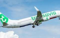 Pisa: nuovi voli destinazione Rotterdam/L'Aja, tariffa 29 euro