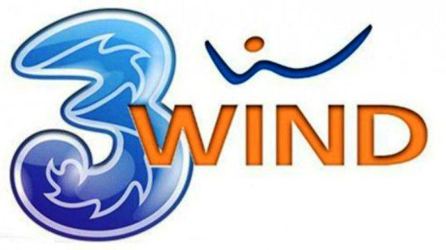 Wind azzera il roaming UE a partire dal 24 aprile