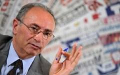 Banca Etruria: Ghizzoni, dirò tutto alla Commissione parlamentare, non alla stampa