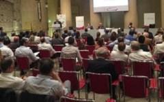 Province: la giornata di mobilitazione trova l'appoggio della Boldrini e delle opposizioni, compresa mdp