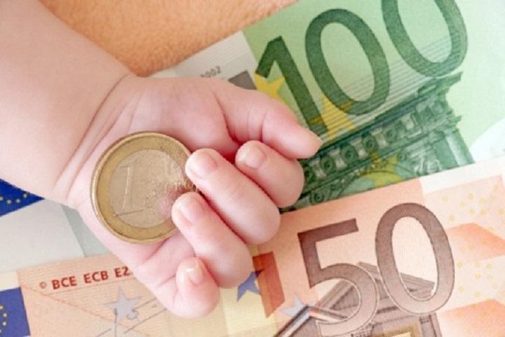 Bonus nido da 1000 euro, Inps pubblica istruzioni: domande dal 17 luglio