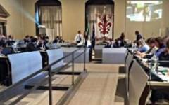 Firenze: le comunicazioni al Consiglio del sindaco Nardella sui suoi primi 1000 giorni. Lunedì 15 ore 13