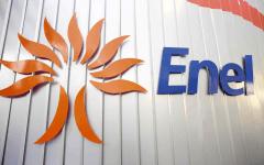 Telefonia: Enel rinuncia alle chiamate dei call center, saranno rivolte solo a chi è già cliente