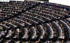 Richiedenti asilo. Il Parlamento Ue chiede agli Stati di rispettare i ricollocamenti
