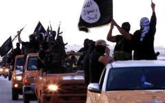 Crotone: arrestato richiedente asilo, inneggiava all'Isis
