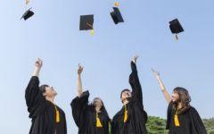 Occupazione: migliora quella dei laureati (57,7%), ma siamo agli ultimi posti in Europa