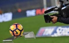 Serie A 2107-2018. Nuovi orari. Addio contemporaneità