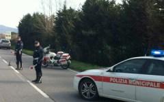 Prato: pakistano affittacamere abusivo denunciato dalla polizia municipale