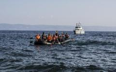 Migranti: nuove regole per le Ong, dovranno accreditarsi alla Guardia costiera ed essere certificate dal Paese d'origine