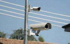 Firenze, sicurezza: entro il 2019 ci saranno 750 telecamere per videosorveglianza. L'elenco quartiere per quartiere