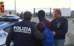 Terrorismo, Roma: espulso un tunisino, aveva avuto contatti con Anis Amri