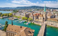 Svizzera: Zurigo vuole proibire la distribuzione gratuita del Corano su suolo pubblico