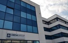 Lavoro: Dedagroup assume 100 tecnici e consulenti ogni anno fino al 2020