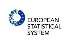 Economia: famiglie italiane più povere rispetto alla media europea, la statistica Eurostat