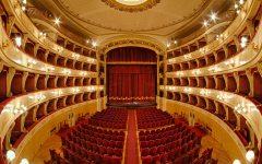 Pistoia, rischio maltempo: «Il fascino immutabile del melodramma» spostato al teatro Manzoni