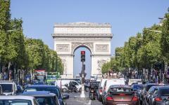 Parigi: polemiche sulle falle dei servizi di sicurezza