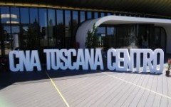 Fisco, Toscana: Firenze, Grosseto e Livorno superano la media (61,2%) del total tax rate