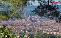 Week End 17-18 giugno a Firenze e in Toscana: la Notturna di San Giovanni, gli eventi, le feste, le mostre