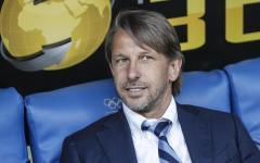 All'Inter lo scudetto primavera, Fiorentina battuta in finale: 2-1