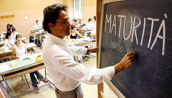 Calendario Maturita 2020.Maturita 2020 Prima Prova Il 17 Giugno Toscana A Scuola