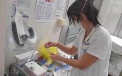 Firenze: meningite tipo C, studente di 26 anni ricoverato a Ponte a Niccheri