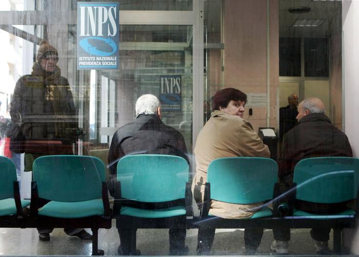 Pensioni, i beneficiari della quattordicesima saliranno a 125 mila (+1.500%)
