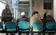 Pensioni: Tito Boeri, i pensionati pubblici saranno i grandi beneficiari dell'estensione della quattordicesima